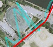 Error on Google Earth #1