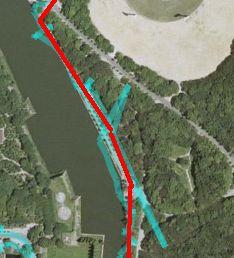 Error on Google Earth #2