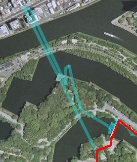 Error on Google Earth #3